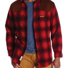If are you looking for the best quality wholesale big block tartan field and stream flannel shirts manufacturer, supplier in USA, Canada and Australia.Then have a look at Oasis Uniform now. Flannel Clothing, Flannel Outfits, Flannel Shirts, Oasis, Tartan, Canada, Australia, Usa, Clothes