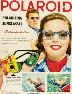 34b09e1f7fc5 De 86 bedste billeder fra Vintage eyewear