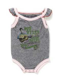 bd041b19f129 31 Best Baby Clothes images