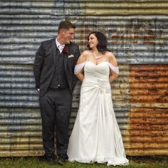 Rustic shed at Hall Showgrounds Canberra Rustic Shed, Wedding Images, One Shoulder Wedding Dress, Wedding Photography, Wedding Dresses, Collection, Fashion, Bride Dresses, Moda