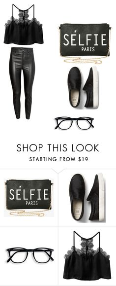 """""""My First Polyvore Outfit"""" by kameliakk ❤ liked on Polyvore featuring Torrid"""