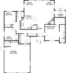 Garage likewise 108508672244355923 as well Palmer Park Apartments furthermore 2 Car Storage Buildings additionally Build A Bunk Bed Plans Pdf Download. on 20 x carport plans