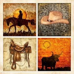 """• """"On the Ranch"""" is a Signed Art Print from the original illustration of Artist Dan Morris. This art is featured on a variety of products including fabric and stationery collections.    Dan Morris is known for his stylized, realistic illustration and use of bold colors.   Brighten up any wall space in your home or office with this stunning art print hand signed by the artist.      •Premium  Heavyweight Fine Art matte paper, acid free, and printed with Archival inks.    • Signed by the…"""