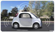 Les voitures sans conducteur sont déjà parmi nous. Nous avons quitté le domaine de la science-fiction. Ces voitures seront partout d'ici une dizaine d'années. Que savons-nous de cette technologie et de l'impact sur vos assurances