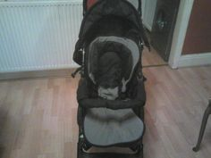 #mothercare #curv #pram for #sale collection only 50  Leeds  50 @James Oliver
