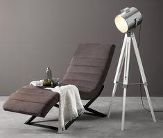 Hosu | Coalesse | Office Inspiration | Pinterest | Büro Ideen, Büros Und  Architektur