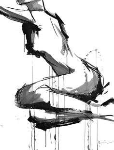 JENNA SNYDER-PHILLIPS - Beautiful