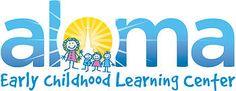 Aloma Methodist Early Childhood Learning Center - Winter Park, Orlando