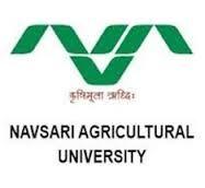 Competitive Exams: Navsari Agriculture University Recruitment 2017
