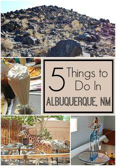fun things to do in albuquerque new mexico visit santa fe the