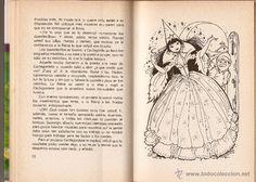 Libros de segunda mano: LOTE 9 LIBROS BIBLIOTECA ENID BLYTON - Nº 3,4,7,8,11,12,13,20,22 - MARIA PASCUAL - EDICIONES TORAY. - Foto 14 - 49466752