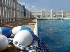 Pool Safety - Blog - The Hisey-McDermott Team - Century 21