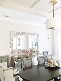 466 Best Elegant Homes Images In 2019 Diy Ideas For Home Houses Living Room