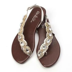 2014 fibi and clo Shoe Line Pre-Order today - ships mid January:  https://fibiandclo.com/lorrieortega  Sun Cascade - $49.50  #fibiandclo #suncascade #sandals