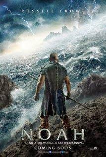 Full Movie Noah (2014)