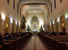 #szentimre #church #cistercian