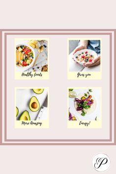 Healthy eating means more energy productivity tips | productivity tips time management | productivity tips for moms | productivity tips life hacks #holistichealthymindful #holistichealthyliving #reikivibes #reikilife #productivitybizwomenrock Work Productivity, Time Management Skills, Productive Day, How To Stop Procrastinating, Healthy Eating Habits, Getting Things Done, Organize, Life Hacks, Women