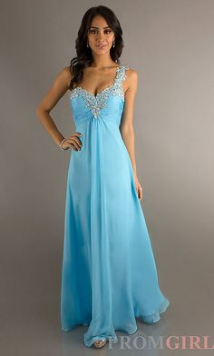 New Long Chiffon Bridesmaid Party Formal Prom Dress Evening Dresses Wedding Gown
