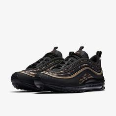 AQ4132-001 Nike Air Max 97 Tiger Camo Black #nike #airmax #nikeairmax #nikeairmax97 #follow4follow #TagsForLikes #photooftheday #fashion #style #stylish #ootd #outfitoftheday #lookoftheday #fashiongram #shoes #kicks #sneakerheads #solecollector #soleonfire #nicekicks