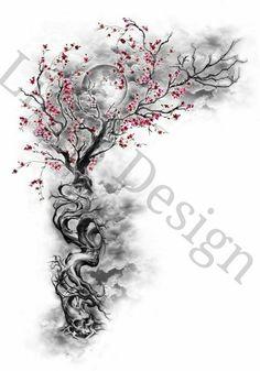 Trendy Tattoos, New Tattoos, Body Art Tattoos, Tattoo Drawings, Small Tattoos, Flower Tattoos, Tatoos, Girly Tattoos, Pencil Drawings