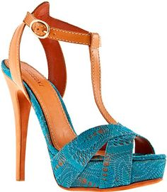 !!!que buen zapato!