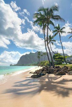 Oahu Hawaii, Hawaii Life, Hawaii Travel, Beach Travel, Hawaii Beach, Summer Beach, Visit Hawaii, Hawaii Honeymoon, Hawaii Vacation