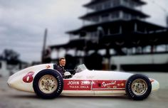 Google Image Result for http://www.corvettereport.com/wp-content/gallery/corvettes-race-cars-corvairs-designed-by-larry-shinoda/1-1956-pat-flaherty-shinoda.jpg