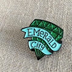 Home & Garden Aspiring 1pc Cartoon Tree Cactus Leaf Metal Badge Brooch Button Pins Denim Jacket Pin Jewelry Decoration Badge For Clothes Lapel Pins Complete Range Of Articles Apparel Sewing & Fabric