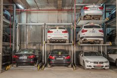 Wohr parking provides the best and effective automated car parking system in India at a suitable cost. They have a solid equipment to and safe place for car parking in automatic way. Automatic Cars, Fascinating Facts, Safe Place, Car Parking, Fun Facts, India, Good Things, Business, Garage