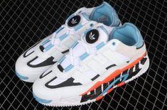 Jordans Sneakers, Air Jordans, Adidas Nmd R1, Adidas Originals, Shoes, Black, Fashion, Moda, Zapatos