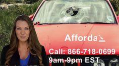 call to have your windshield repaired Windshield Repair PAULSBORO NJ West Islip, Ballston Spa, Windshield Repair, Glass Repair, Auto Glass, East Hampton, Wood Bridge, Youtube, East Hanover