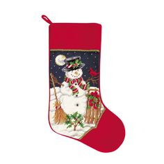 Groovy 1000 Images About Needlepoint Stockings On Pinterest Easy Diy Christmas Decorations Tissureus