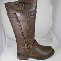 Jessica Simpson women's boots