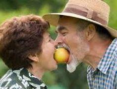 Image result for lost love caster