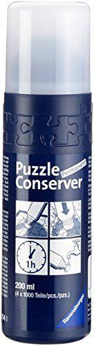 Puzzle Conserver, 200 ml Ravensburger http://www.amazon.com/dp/B0000AP6LD/ref=cm_sw_r_pi_dp_zbRlvb0FH7G06