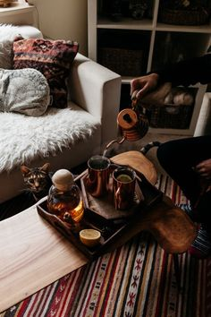 Autumn Cozy, Autumn Fall, Winter, Camping Places, Beautiful Places To Visit, Tea Time, Traveling By Yourself, Relax, Comfy