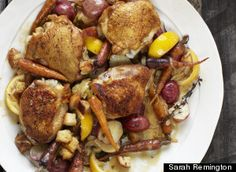 Recipes: Pictures, Videos, Breaking News