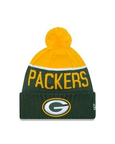 4d7511a26db Shop Green Bay Packers Hats and Beanies at Fanatics. Order a Packers Hat by  New Era including Packers Snapbacks