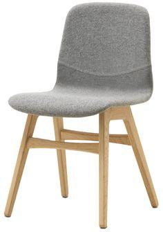 Cadeiras - Qualidade da BoConcept