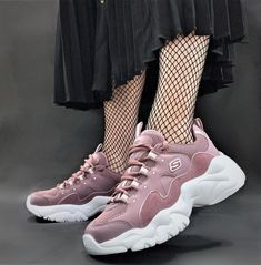 19 Best SKECHERS images in 2020 | Skechers, Sneakers