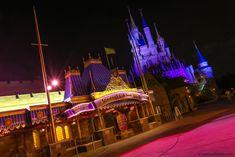 Princess Fairy Tale Hall!!!!!!!!!!!!!! tami@goseemickey.com