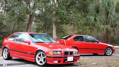 good design, cool vehicles, modern architecture, classic threads and fine, quailty goods. Bmw E36 Compact, Bavarian Motor Works, Bmw Cars, Bmw M3, Cool Cars, Cool Designs, Modern Architecture, Panama, Vehicles