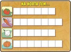 O jogo de alfabetização sugerido são as cartelas temáticas .    É uma atividade simples que oportuniza aos alu...