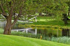 Kartanogolf Joroinen Golf Courses
