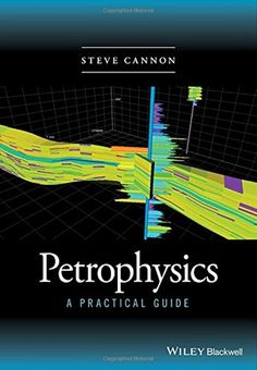 "Petrophysics, A Practical GuideISBN: 1118746740, 9781118746745It is a PDF eBook Only ! ! Digital Book Only! . Download File ""IMMEDIATELY"" after successful payment. Buyers will receive the Download Link in the Buyer's Order Confirmation Email upon completion of purchase. NO MORE WAITING FOR GETTING Y"