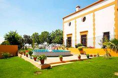 Tecnovino hoteles para hacer enoturismo Espana El Moral 2