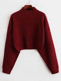 Sweaters & Cardigan For Women Cute Sweaters, Pullover Sweaters, Sweaters For Girls, Sweater Cardigan, Cute Casual Outfits, Casual Dresses, Casual Chic, Tomboy Outfits, Vest Outfits