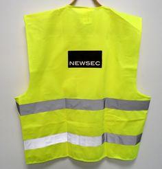 NewSec helkurvest - Reklaamitootja.ee - http://reklaamitootja.ee/85-helkurvest-2751x2868-jpg/