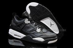 official photos 6deec f0315 16 Best Fake Women Air Jordan 4s AAA Retro Shoes Replica Women AAA ...
