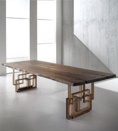 """Résultat de recherche d'images pour """"dining table design"""""""